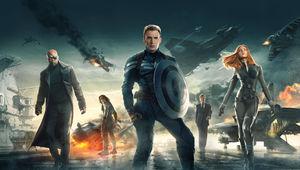 Captain-America-The-Winter-Soldier-2014-1024x640.jpg