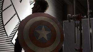 Captain-America-The-Winter-Soldier_0.jpg