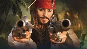Captain-Jack-Sparrow-pirates-of-the-caribbean-25834698-1408-964.jpg