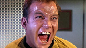 Captain-Kirk.jpeg
