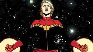 Captain-Marvel.png