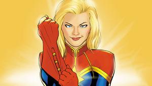 Captain-Marvel_1.jpg