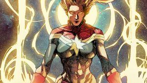 Captain-Marvel_2.jpg