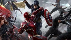 CaptainAmericaCivilWarBattle.jpg