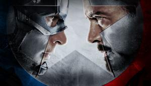 CaptainAmericaCivilWarFaceOff.png