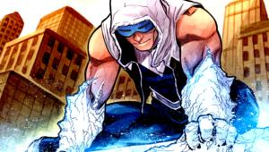CaptainCold1.png