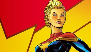 CaptainMarvel2015.jpg