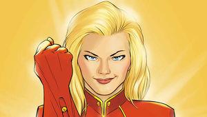 Captain_Marvel_Vol_8_1_Textless_0.jpg