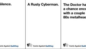 Cards-Gallifrey-Lead.png