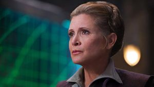 CarrieFisherStarWars7.jpg