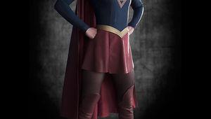 Cast-Wallpaper-supergirl-2015-tv-series-38652517-1280-720.jpg