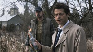 Castiel_and_Bobby_working_together.jpg