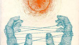 Cats-Cradle-Kurt-Vonnegut-book-cover_1.jpg