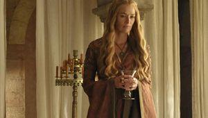 Cersei-Lannister.jpg