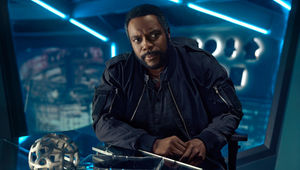 Chad-L-Coleman-The-Expanse.jpg