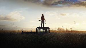 ChildhoodsEnd_hero_key_art.jpg