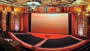ChineseTheater.jpg