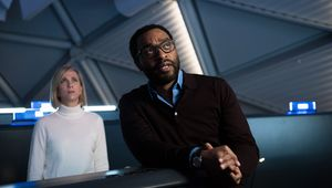 Chiwetel-Ejiofor-The-Martian.jpg