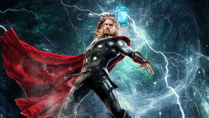 Chris-Hemsworth-Thor-Art-by-PC-Designs.jpg