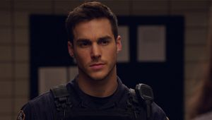 Chris-Wood-Containment.jpg