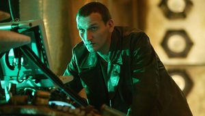 Christopher-Eccleston-Doctor-Who.jpg