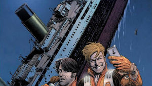 Chrononauts-cover_0.jpg