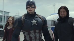 Civil-War-trailer-screenshot-2.jpg