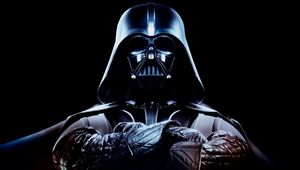 Classical-Wallpaper-Darth-Vader-star-wars-25852934-1920-1080.jpg