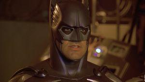 ClooneyBatman.jpg