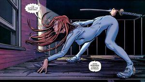 Colleen-Wing-comics_1.jpg