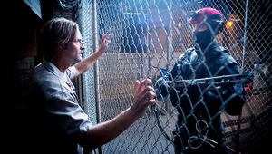 Colony-Josh-Holloway-2.jpg