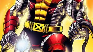 Colossus-Marvel-comics.jpg