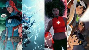 ComicBiggestMoments2016_hero_1920x1200_0.jpg