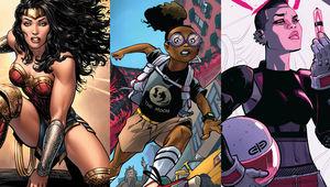 ComicCovers2017_hero_02.jpg