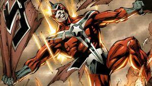 Commander-Steel.jpg