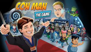 Con-Man-the-game.jpg