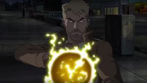 Constantine-spell-Justice-League-Dark.png
