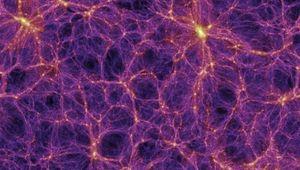 Cosmic-void-1.jpg