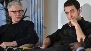 Cronenbergs.jpg