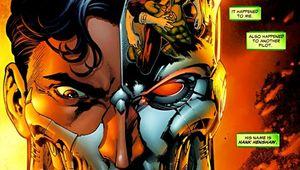 Cyborg_Superman_2_0.jpg