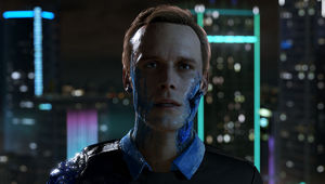 DEtroit-Become-Human-2.jpg
