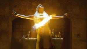DaenerysGameofThrones.png