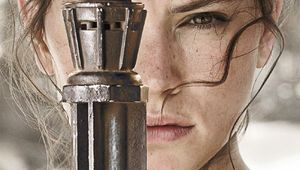 Daisy-Ridley-Force-Awakens.jpg