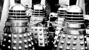 Daleks-Original.jpg