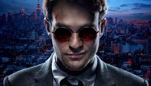 Daredevil-Matt-Murdoch.jpg