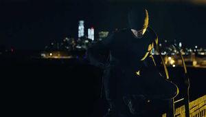 Daredevil-on-Netflix.jpg