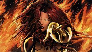 Dark-Phoenix.jpg