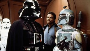 Darth-Vader-Boba-Fett-Star-Wars-1.jpg
