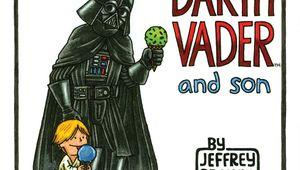 Darth_Vader_and_Son.jpg