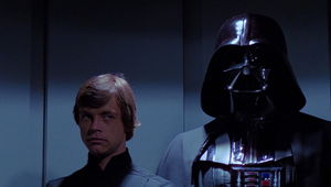 Darth_Vader_is_Luke_Skywalkers_Father_-_Imgur.jpg